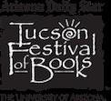Reading at Tucson Festival ofBooks